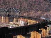 Allegheny-bridge-1