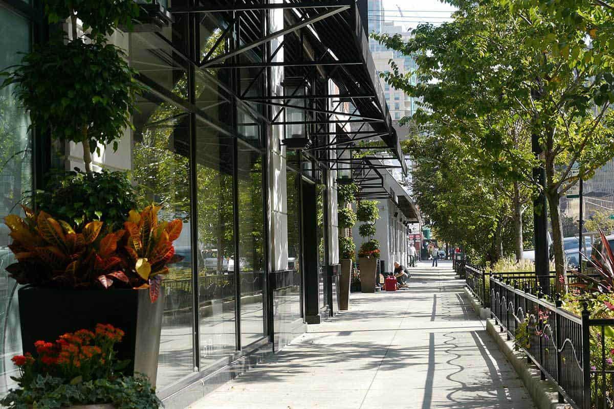Broadway-urban-street-4