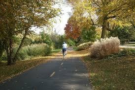 Dupage-bike-trail-1
