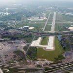 Gary-Airport-2