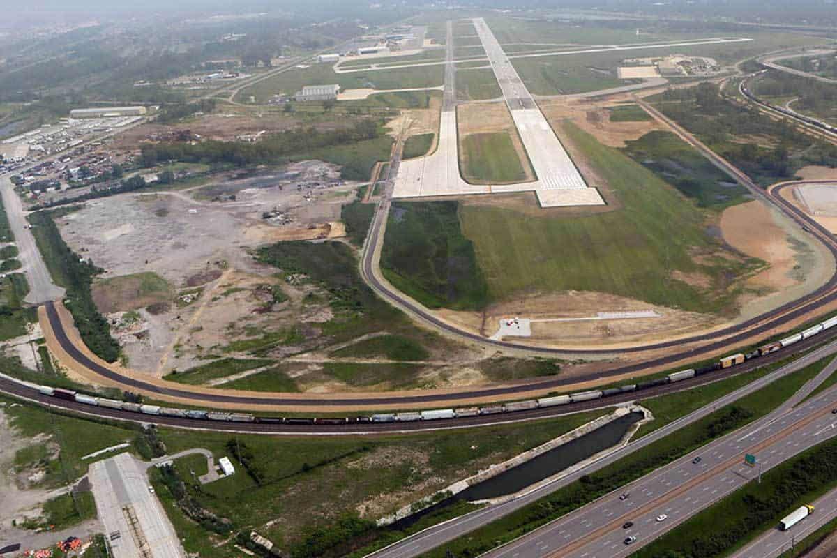 Gary-Airport-3