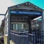 Metra-Station-1