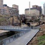 Mill Ruins Park 3