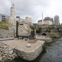Mill Ruins Park5
