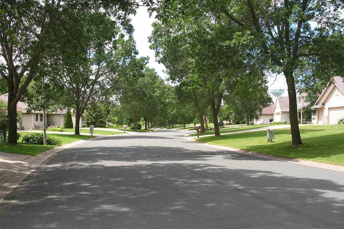 River-Falls-subdivision-1