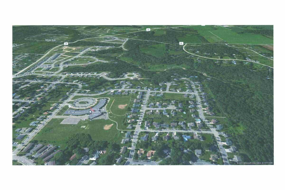River-Falls-subdivision-3