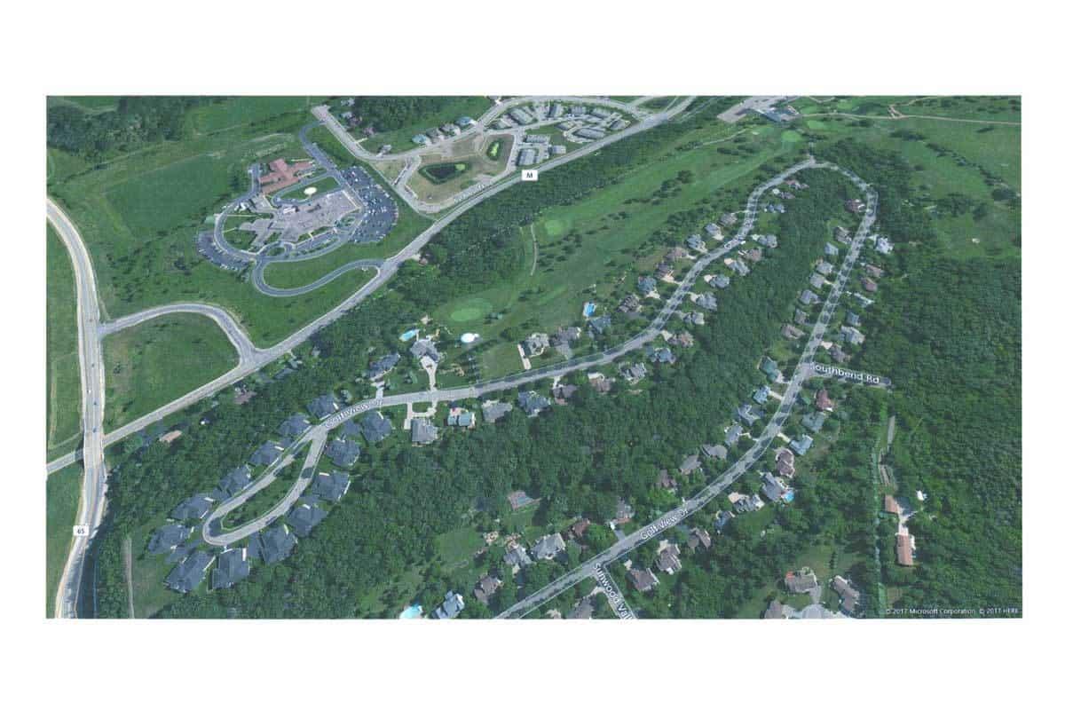 River-Falls-subdivision-4