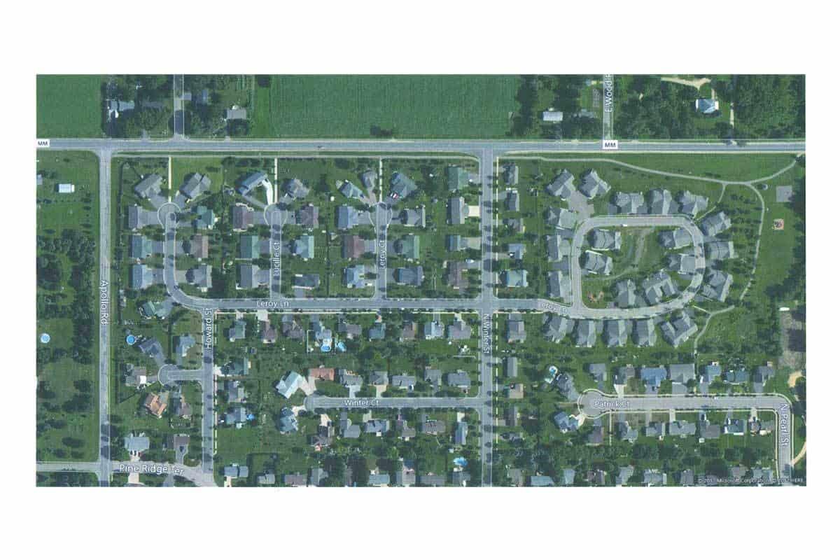 River-Falls-subdivision-5