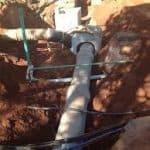 Utilities 5