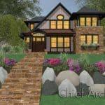home-design-crafting-modern