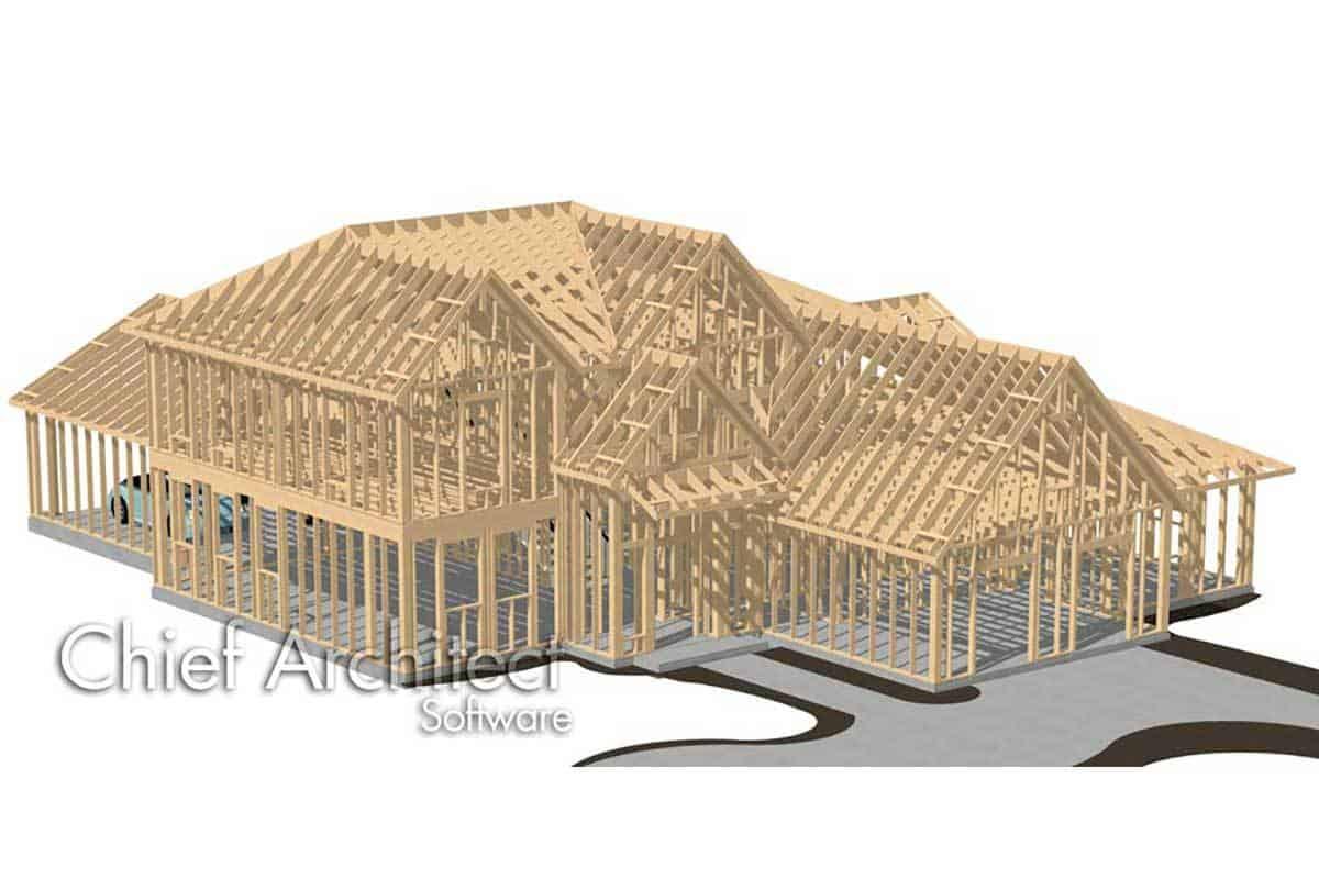 home-design-kokanee-framing
