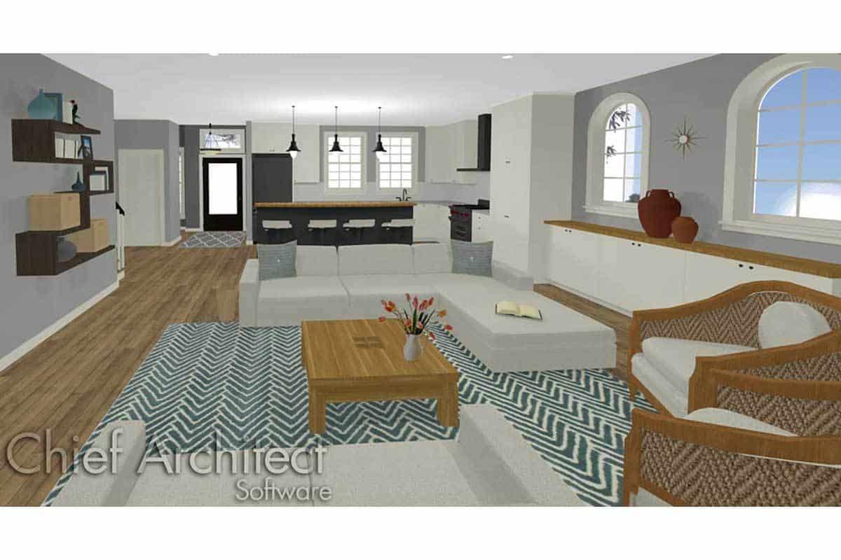 home-design-kokanee-living-room