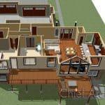home-design-northwest-transitional
