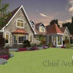home-design-pro-exterior
