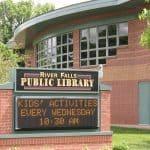 river-falls-public-library-5