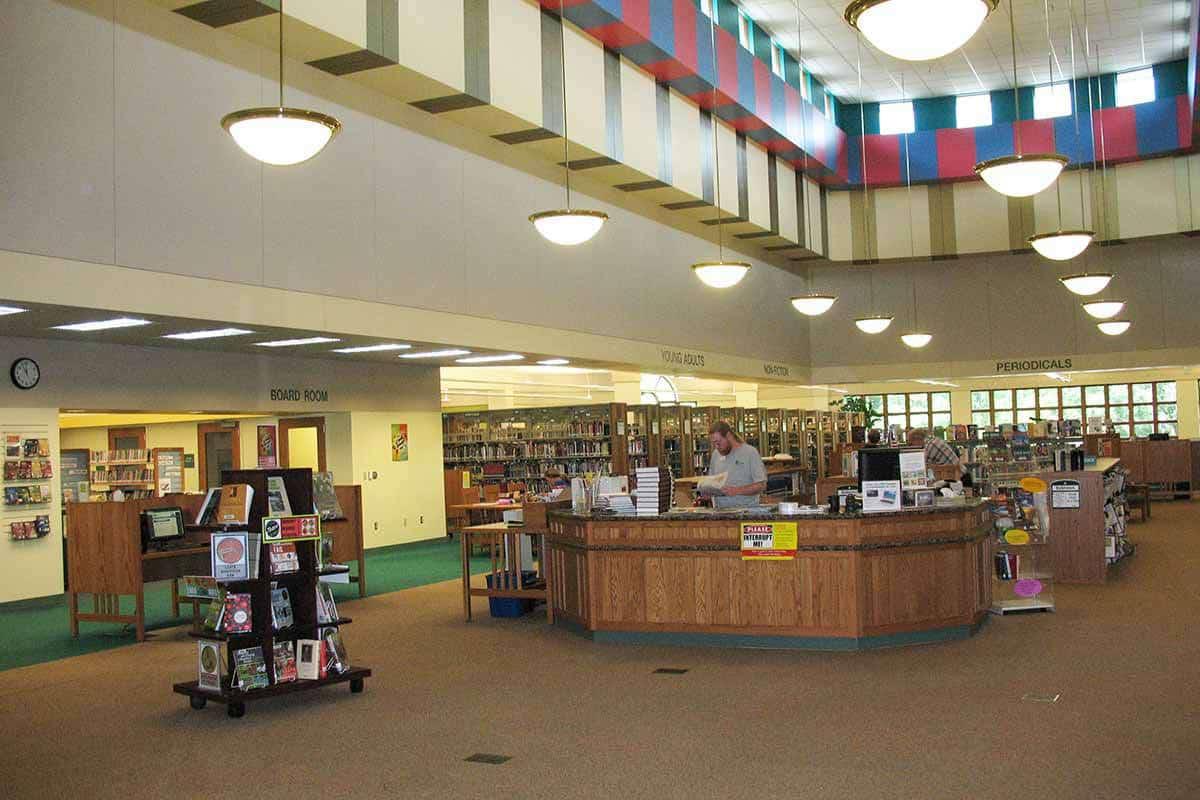 river-falls-public-library-6