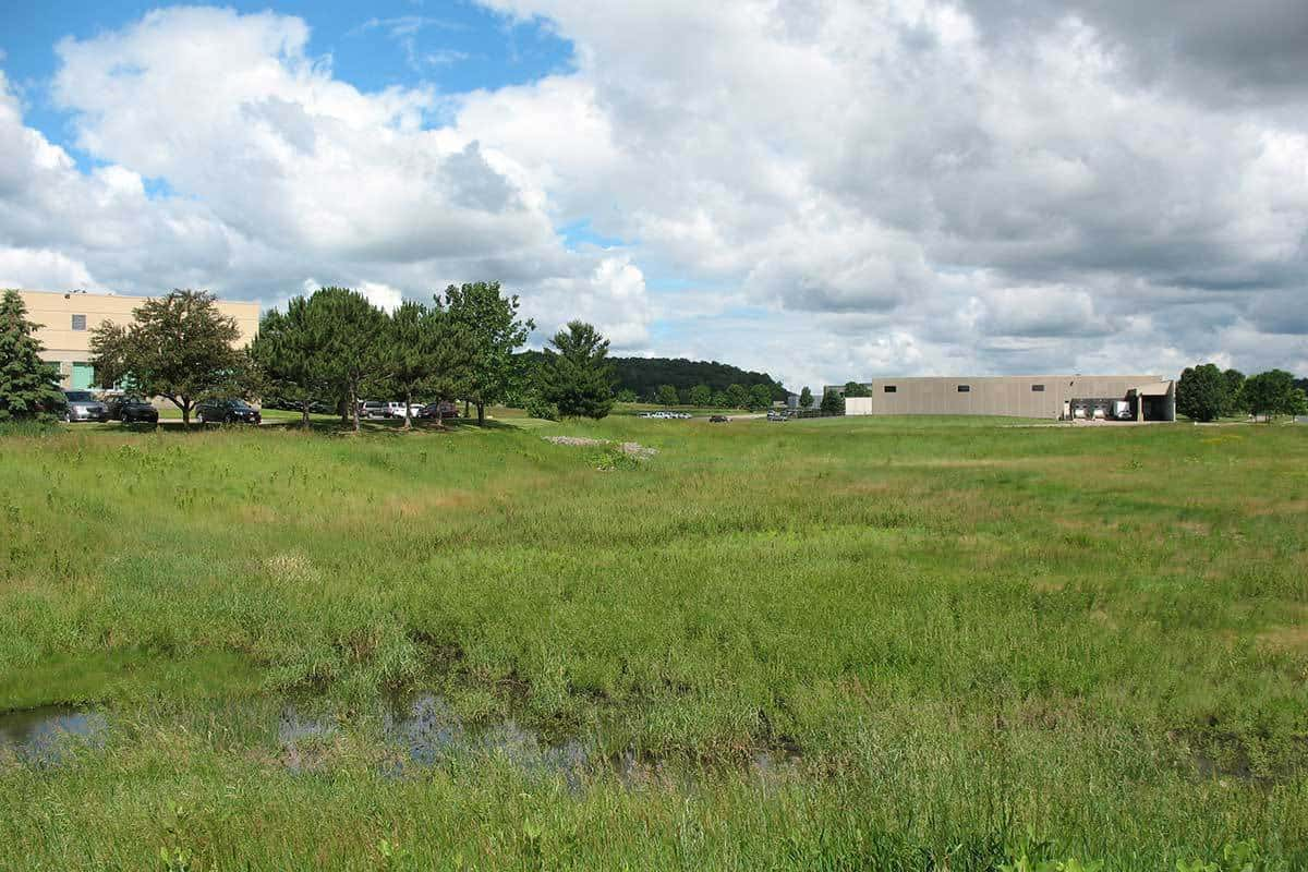 whitetail-ridge-corporate-park-2
