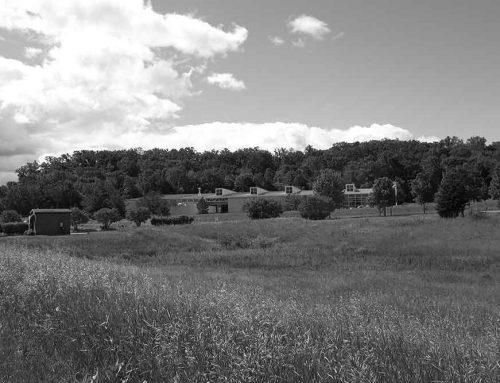White Tail Ridge Corporate Park